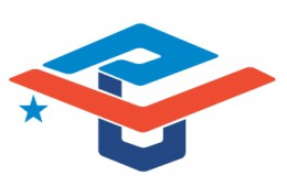 Thông báo xét tuyển bổ sung đại học hệ chính quy năm 2020
